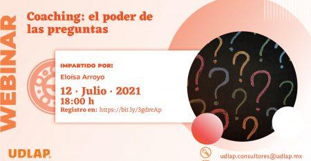 2101119_WebinarCoaching_Pantalla