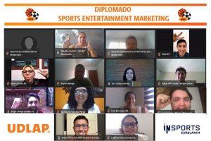 Diplomado-marketing-deportivo-1