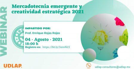 2101071_WebinarMarketing_Pantalla (1) (1)