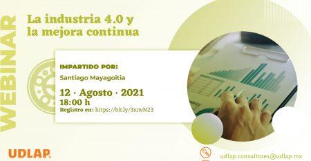 2101122_WebinarIndustria_Pantalla
