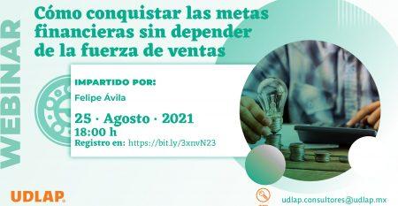 2101227_WebinarConquistar_Pantalla
