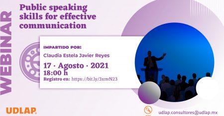 2101231_WebinarSpeaking_Pantalla