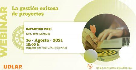 2101241_WebinarGestion_Pantalla