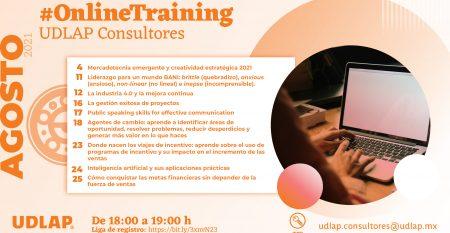 2101251_OnlineTraining-Agosto_Pantalla