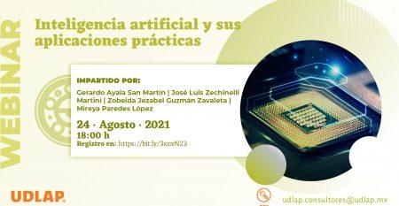 2101256_WebinarAI_Pantalla