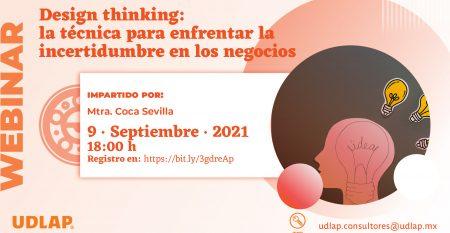 2101340_WebinarDesignThinking_Pantalla