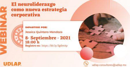 2101379_WebinarNeuroliderazgo_Pantalla