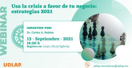 2101380_WebinarCrisis_Pantalla