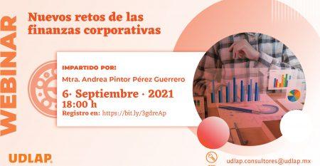 2101407_WebinarRetosFinanzas_Pantalla