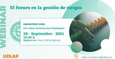 2101424_WebinarGestionRiesgos_Pantalla (1)