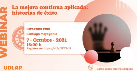 2101587_WebinarMejoraContinua_Pantalla