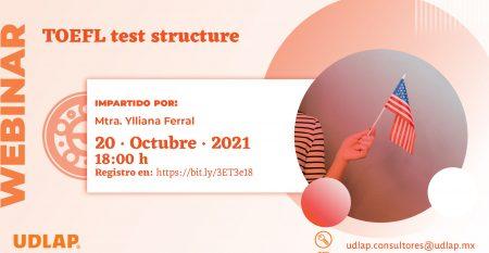 2101591_WebinarTOEFL_Pantalla