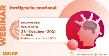 2101592_WebinarInteligenciaEmocional_Pantalla